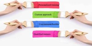custom_courses