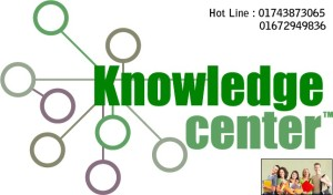 SEO Training Courses in Dhaka